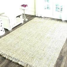 outdoor 4x6 rug rugs rug area rugs 4 x 6 rugs area outdoor rugs