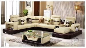 Living room Best living room sofa ideas Living Room Sofa Bed