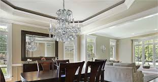 crystal dining room chandeliers. Brilliant Room Classic Crystal Dining Room Chandelier Inside Chandeliers T
