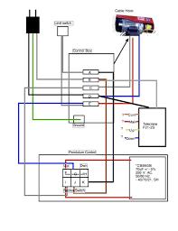 wiring diagram ricon pendant boat hoist pendant wiring diagram boat boat hoist pendant wiring diagram boat hoist pendant wiring ac hoist wiring diagram ac automotive wiring