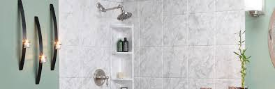 bathroom remodeling austin tx. Incredible Bathroom Remodeling Salt Lake City On 6 In Bathrooms Design Austin Tx Contractor By E