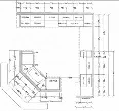65 examples plan standard kitchen cabinet sizes inside elegant wall height uk depth ikea home depot and specifications measurements pdf kraftmaid door