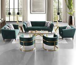 luxury hotel lobby seating furniture