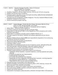 tow dispatcher resume sample chauffeurdriverresumesample    dispatcher resume sample chauffeurdriverresumesample