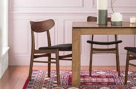 dining room chairs pictures. chairs dining room pictures