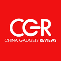 China Gadgets Reviews - Your device next firmware is already here!
