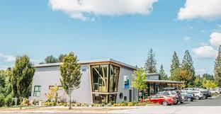 exterior office design. Exterior Office Design. Of Building Build Dental Design New Construction Ideas Terrific Inspirations I