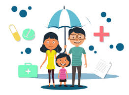 Both spouses are covered to the extent of sum assured + accrued bonus with only one premium. Postal Life Insurance Pli Check Benefits Review 28 Apr 2021
