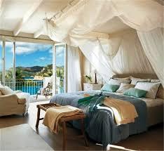 romantic master bedroom design ideas. Bedroom Inspirations And Ideas Romantic Master Benjamin Moore Colors 566x519 Design