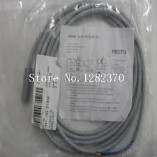 compare prices on festo sensor online shopping buy low price sa new original special s festo sensor sien m12b po kl