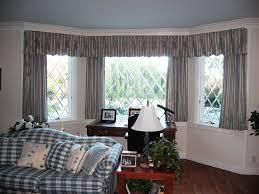 Modern Window Treatment For Living Room Living Room Ideas For Window Treatment