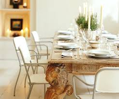 time fancy dining room. How To Set Dining Table For Dinner Settings Luxury Formal Room Setting Ideas Time Fancy B