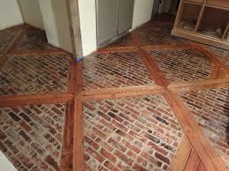 Epoxy Kitchen Floor 1900 Farmhouse Kitchen Floor Finish