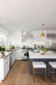 lighting in homes. Beautiful Mid Century Modern Collection Also Fabulous Kitchen Lighting Pictures Homes For Dining In