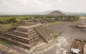 ancient aztec public works asu researchers work to unravel aztec citys mysteries cronkite news