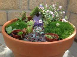 large size of garden make a fairy garden kit fairy house garden ornaments miniature garden accessories