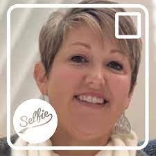 Selfie Spotlight: Meet Leslie Broome! - Fulp Family Dentistry