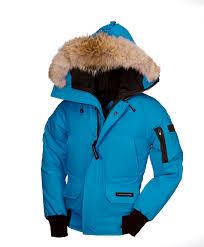 DEP52 stazione mercantili dei cacciatori Children Jackets Canada Goose  Chilliwack I b1R Top quality and