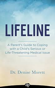 Life Line Quotes Book Review Lifeline by Dr Denise Morett Awaken Your Life Power 13