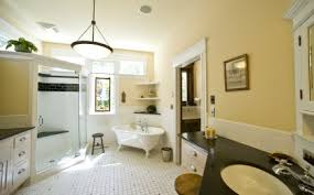 bathroom remodeling service. Kitchens, Bathrooms, Additions And More. We Provide Full Service Design  Build Home Remodeling Services. Bathroom R