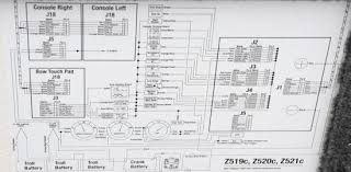 ranger boat trailer lights wiring diagram ranger wiring diagram 1992 ranger boat wiring auto wiring diagram schematic on ranger boat trailer lights wiring