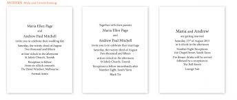 wedding invitation wording daisy street press Wedding Invitations Wording With God wedding invitation wording modern daisy street press wedding invitations wording with god