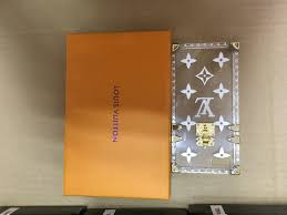 Louis Vuitton Wallpaper Iphone 11