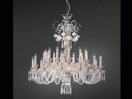 swarovski crystal chandelier menards