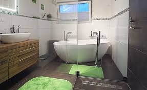 freestanding bathtubs for small spaces. simple freestanding bath ideas for small space bathtubs spaces \