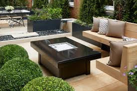 garden lighting ideas uk. full size of garden:garden lighting uk garden furniture modern house trends wall ideas