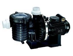 sta rite pr swimming pool pump swimming pool pump pool pumps sta rite 5p6r swimming pool pump single phase