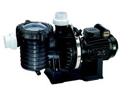 sta rite 5p6r swimming pool pump swimming pool pump pool pumps sta rite 5p6r swimming pool pump single phase