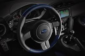 subaru brz 2015 limited. 2015 subaru brz new car review featured image large thumb2 brz limited