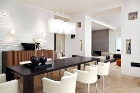 contemporary lighting for dining room. Contemporary Dining Room Chandelier Modern Lighting For Elegant . I