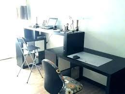 large office desks. Exellent Desks Large Office Desk Desks Chairs  Plus Size   Intended Large Office Desks
