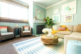 blank wall ideas cool curate a gallery for bedroom kids room bathroom exterior diy empty space