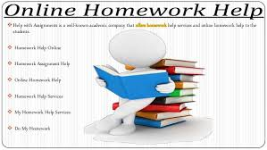 online education support by help assignments ppt  assignment  help engineering students 7