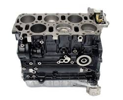 17 best ideas about vr6 engine jetta s jetta vr6 volkswagens vr6 engine most famous in the r32 model my favorite engine in
