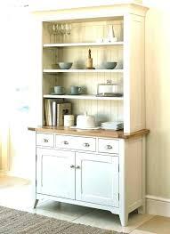 living room dresser. Unique Living Room Dresser J8650806 Fresh And Lovely Dining