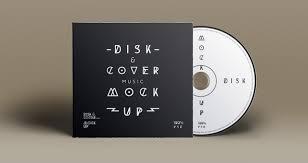 Cd Case Template Photoshop 10 Best Free Cd Cover Psd Mockup Design You Trust Design Culture