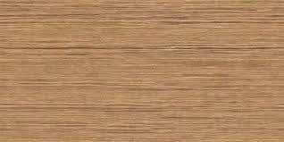 hardwood floor design patterns. Wood Floors Pattern Hardwood Flooring Design Patterns Floor