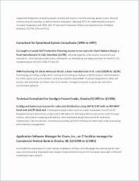 Resume With References Linked In Resume Builder Lovely 20resume 20with 20glasses 1 Linkedin ...