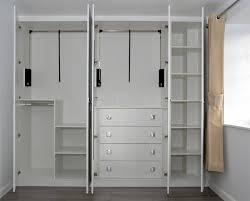white armoire wardrobe bedroom furniture. Large Size Of Kitchen:hygenas Bedroom Furniture Canvas Oak White Armoire Corner Wardrobes Wardrobe