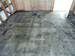 ceramic tile removal from concrete removing from shower floor how to remove ceramic tile mastic concrete