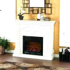 corner electric fireplace white white electric fireplace entertainment center white electric fireplace entertainment center white corner