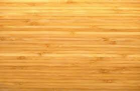 best laminate flooring brands floor o flooring reviews best brands pros vs cons o laminate flooring best laminate flooring