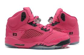 jordan shoes for girls pink and black. mens jordans 5 pink jordan shoes for girls and black