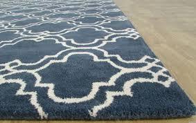 moroccan tile rug uk