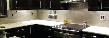 glass backsplash kitchen attractive for kitchens pertaining to remodel tiles uk