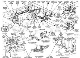 omni exhaust fan wiring diagram omni image wiring fan switch s turbo dodge forums turbo dodge forum for turbo on omni exhaust fan wiring